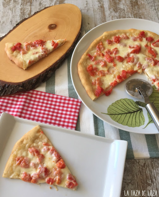 pizza-rústica