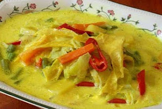cara memasak sayur lodeh pedas,cara memasak sayur lodeh kacang panjang,cara memasak sayur lodeh nangka,cara memasak sayur lodeh jawa,21 resep masakan sayur lodeh,