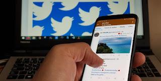 تويتر في العمل الصحفي.. إليكم 10 خطوات للتميّز
