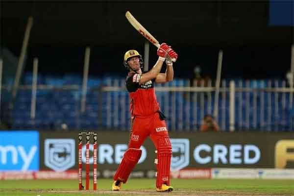 News, World, Gulf, Sharjah, Sports, IPL, Cricket, Player, IPL 2020 AB de Villiers breaks Chris Gayle s IPL man of the match record