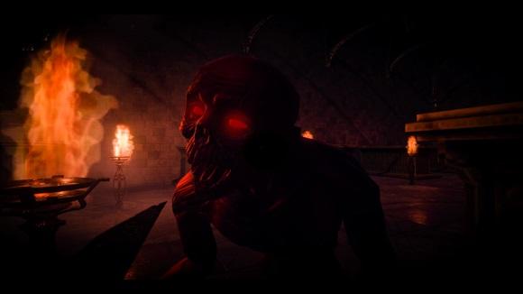 death-gasp-pc-screenshot-3