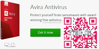 free antivirus avira 2018 download