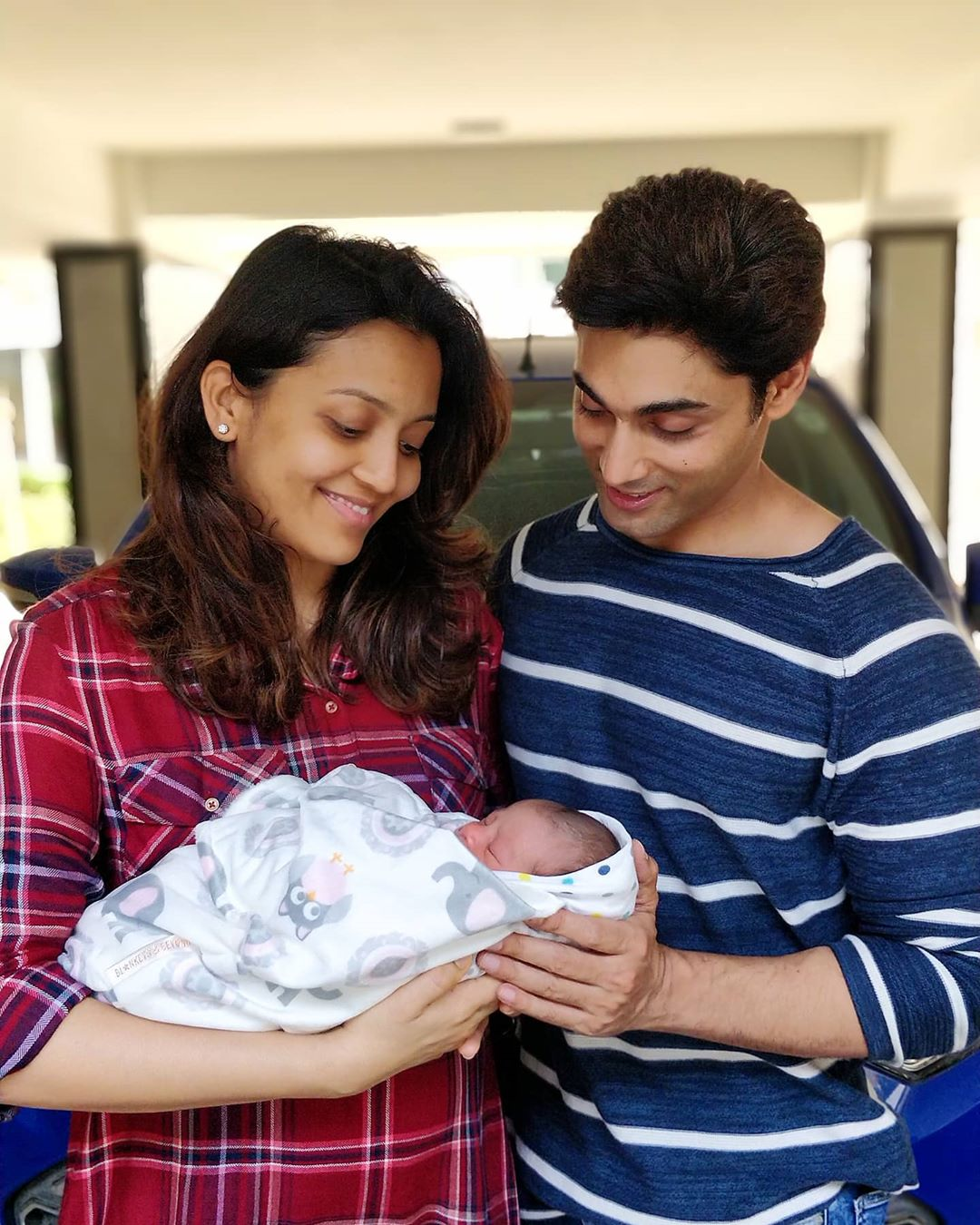 ruslaan-mumtaz-and-wife-become-parents-to-a-baby-boy