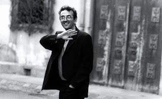 Roberto Bolaño - El secreto del mal