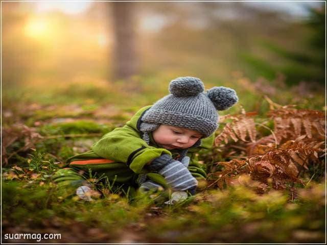 صور اطفال حلوين 2   Cute Children Photos 2