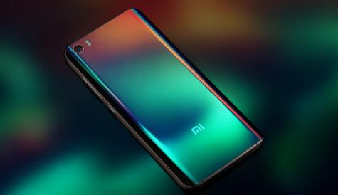 Xiaomi Hentikan Pembaruan Software di 6 Smartphone Ini