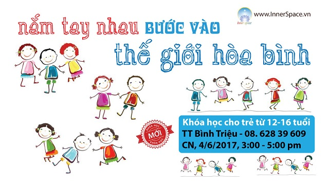 NAM-TAY-NHAU-BUOC-VAO-THE-GIOI-HOA-BINH