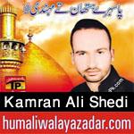 http://www.humaliwalayazadar.com/2016/09/kamran-ali-shedi-nohay-2017.html