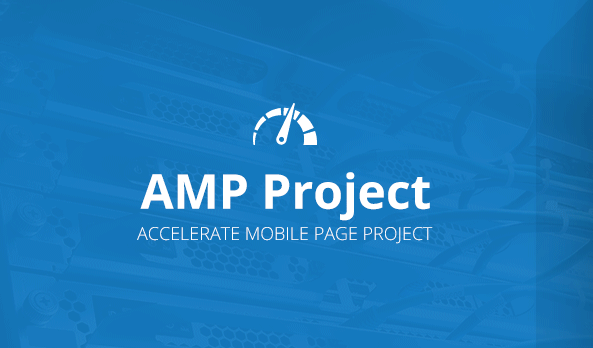 Belajar Accelerated Mobile Pages Blogger HTML