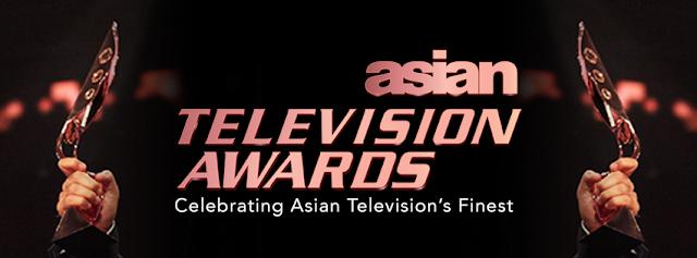 Didi & Friends Antara Pemenang Pada Asian TV Awards 2020. Ikuti Senarai Penuh Pemenang...