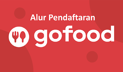 daftar gofood online
