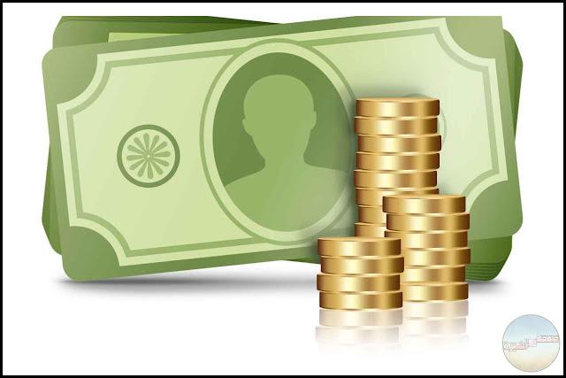 العلو الأول والأخير (3) | البداية الحقيقة للاستعمار المالي