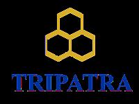 Tripatra - Penerimaan Untuk Piping 3D Admin April 2020