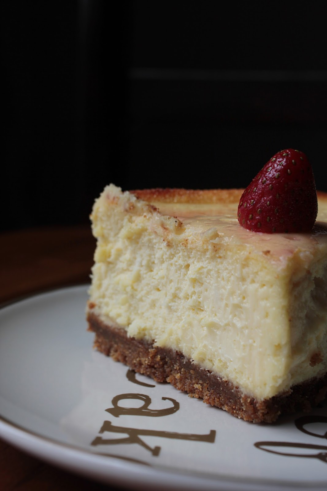 America S Test Kitchen Cheesecake Recipes