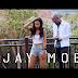 VIDEO | Jay Moe Ft. Ke Miller - Me & You (Mii Na Wee) | Watch/Download