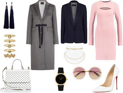 https://s-fashion-avenue.blogspot.com/2019/12/lookswhen-street-style-meets-sporty.html