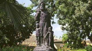 saint nicholas museum
