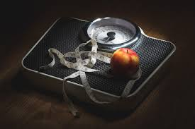 Weight Loss And Myths