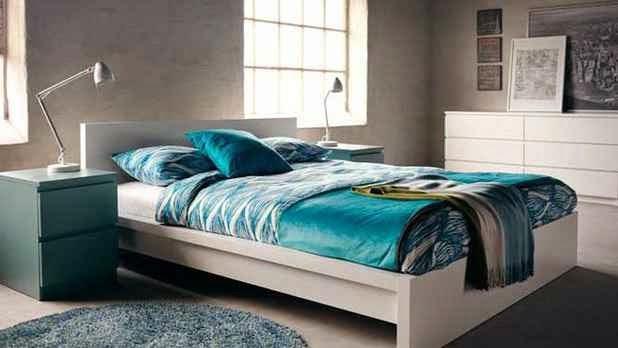 Modern Bed Linens 6