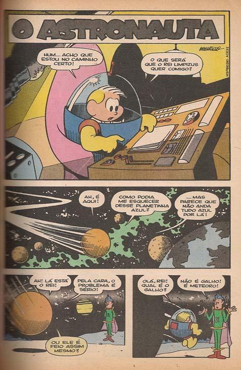 HQ_Astronauta_e_o_meteoro+%281%29.jpg (477×730)