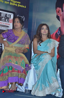 Kanavu Variyam Tamil Movie Audio Launch Stills  0007.jpg