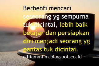 8100 Koleksi Gambar Islami Motivasi Hidup HD Terbaru
