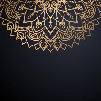 Fitrah Manusia | Republika Online | Astaghfirullah