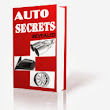 Auto Secrets Revealed - Sign UP Free!!
