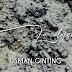 Lagu Karo La Aloindu - Usman Ginting ft Team 029