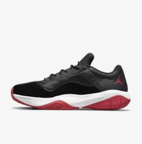 Up to 40% off, Nike Jordan Sale