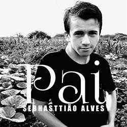 CD Pai - Sebhasttião Alves