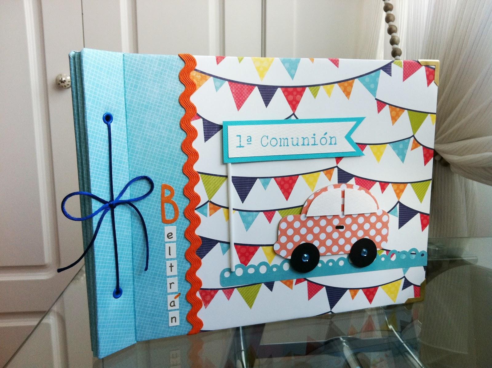 Tiz scrap un libro de firmas para beltr n for Puertas decoradas para el dia del libro
