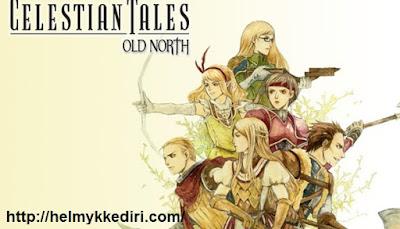 game RPG buatan anak bangsa5