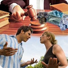 Может ли супруг продать имущество без ведома другого?
