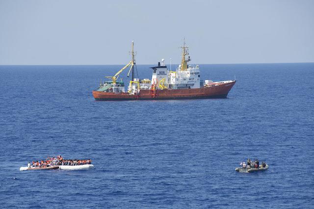 bateau-aquarius-migrants-ong-marseille