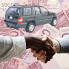 Ini Keuntungan Menggunakan Situs Beli Mobil Terbaik untuk Pembelian Mobil Baru