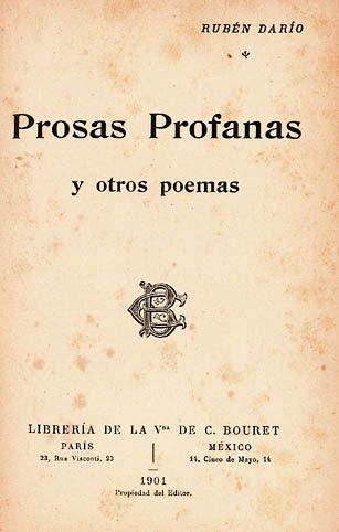 Ejemplos de versos tridecasílabos, Antonio Carvajal
