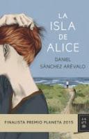 http://lecturasmaite.blogspot.com.es/2016/11/novedades-noviembre-la-isla-de-alice-de.html