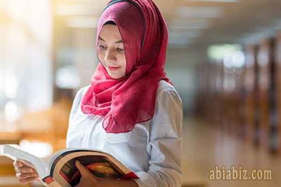 kata bijak islam tentang penguat hati