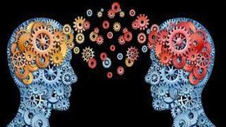 Perbedaan Antara Psikologi dan Sosiologi
