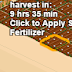 Farmville Turtle Rock Vehicles: What was Farmville thinking?