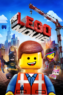 Cheat dan Tips The Lego Movie PS3, PS4, XBOX ONE, XBOX 360, WII U, PS VITA, NINTENDO 3DS, PC