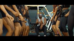 Download Video   The Mafik - Bobo