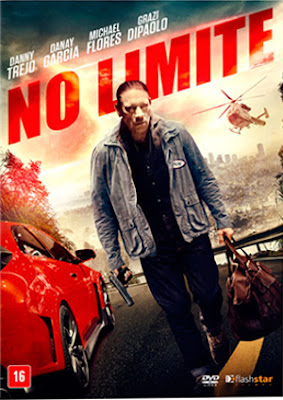 Assistir No Limite Dublado Online HD