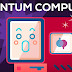 What is a quantum computer.