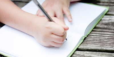 Contoh-Surat-Permohonan-Permintaan-Dana-Yang-Baik-Dan-Benar