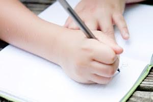 Contoh Surat Permohonan Permintaan Dana Yang Baik Dan Benar