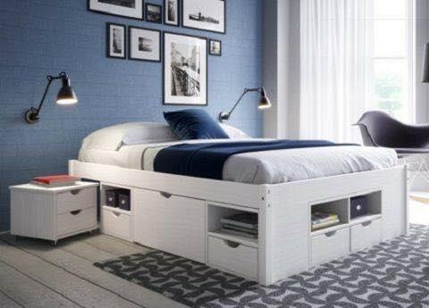 modern%2Bluxury%2Bbedroom%2Bfurniture%2B%2B%252816%2529 Trendy luxurious bed room furnishings Interior
