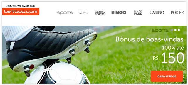 Melhores Sites para Apostar em Futebol