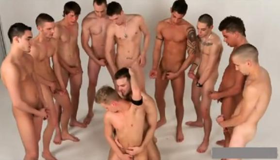 PinkPlanet: Ft Lauderdale Gay Yoga -